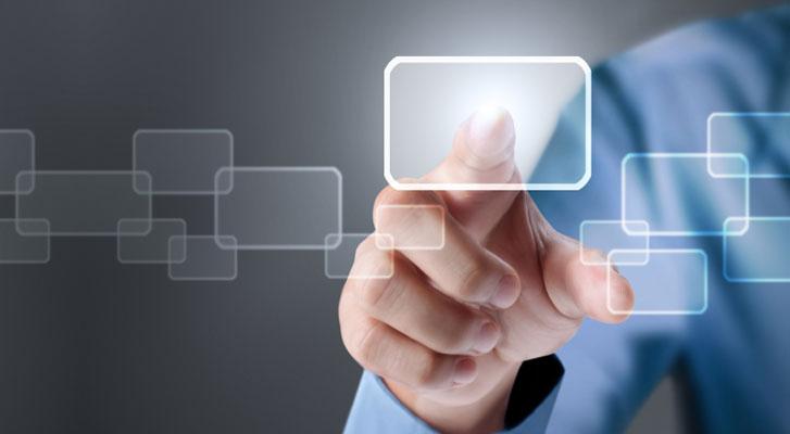 Virtual Team Meeting Virtual Meetings Are One of